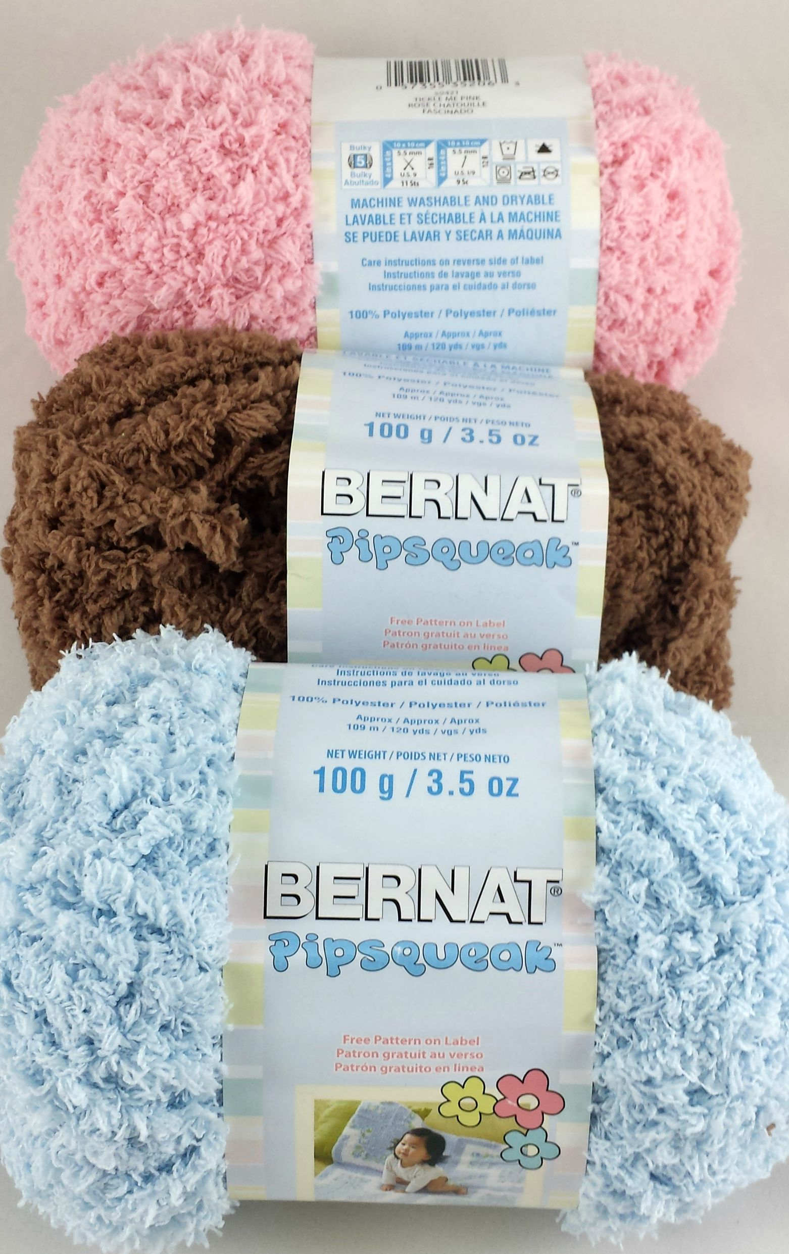 Free Bear Hat Crochet Pattern | Baby Bear Hat Pattern | Teedy Bear Hat | 2482x1562